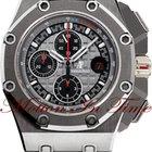 Audemars Piguet Royal Oak Offshore Michael Schumacher Limited...