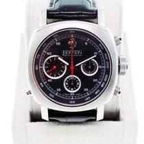 Panerai Ferrari Grantourismo FER0005
