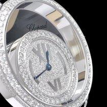 Chopard Happy Diamonds - Happy Time  -  283 Diamonds - 37mm