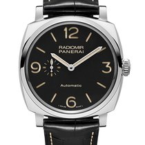 Panerai RADIOMIR 1940 3 DAYS AUTOMATIC ACCIAIO ( Ø 45 MM ) /...