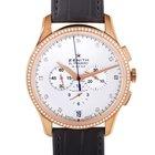 Zenith El Primero Chronograph 22.2110.400/02.C498
