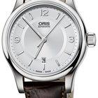 Oris Classic Date 42mm Mens Watch