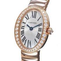 Cartier-  Mini Baignoire, Ref. WB520026