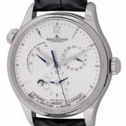 Jaeger-LeCoultre - Master Geographic : Q1428421