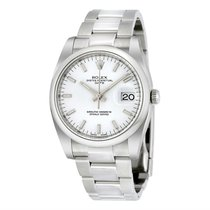 Rolex Oyster Perpetual M115200-0008 Watch