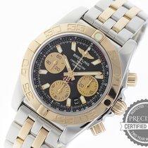 Breitling Chronomat 41 CB0140 CB014012/BA53