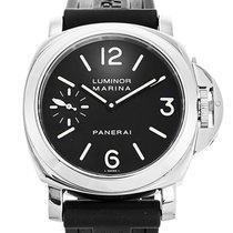 Panerai Watch Luminor Marina PAM00001