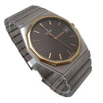 Concord - Mariner Date - Men's Timepiece