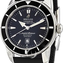 Breitling Superocean Heritage Men's Watch A1732024/B868-201S
