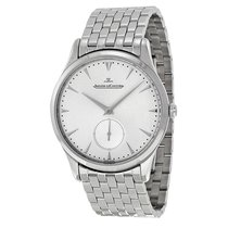 Jaeger-LeCoultre Master Control Grande Ultra Thin Mens Watch...