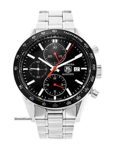 Купить копии часов Tag Heuer по низкой цене в Москве