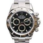Rolex Datona