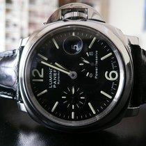 Breitling CHRONOMAT 44 GMT B04