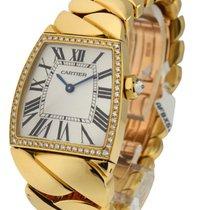 Cartier La Dona de Cartier Large Size