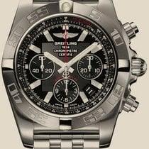 Breitling Chronomat Chronomat 44 Flying Fish