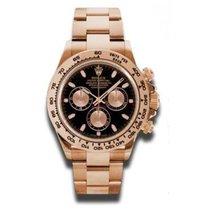 Rolex Cosmograph Daytona M116505-0002 Watch