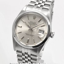 Rolex Oyster Perpetual Datejust Automatik