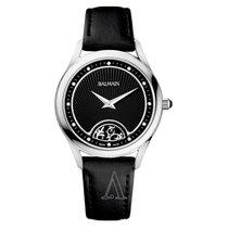 Balmain Women's Maestria Lady Watch