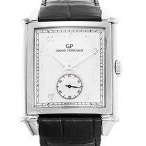 Girard Perregaux Watch Vintage 1945 25880-11-121-BB6A