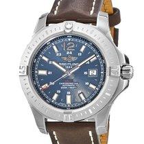 Breitling Colt Men's Watch A1738811/G791-437X