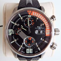 Ball Engineer Master II Diver Chronographe