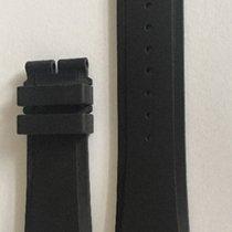 Vacheron Constantin 23/20mm Rubber Strap for Quai de l'Ile