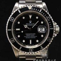勞力士 (Rolex) 16610
