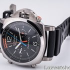 Panerai Luminor 1950 Regatta 3 Days Chrono Flyback Automatic...