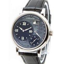 A. Lange & Söhne 117.035 Grande Lange 1 Lumen - Limited to...