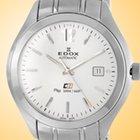 依度 (Edox) Edox C-1 Diver