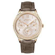 百達翡麗 (Patek Philippe) 7140R-001 Rose Gold Ladies Grand...