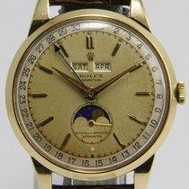 Rolex Perpetual Ref. 8171
