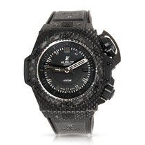 Hublot Big Bang King Power Oceanographic Automatic Watch...