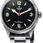 Tudor Heritage Men's Watch 79910-95760