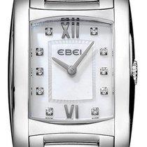 Ebel Brasilia 1215776