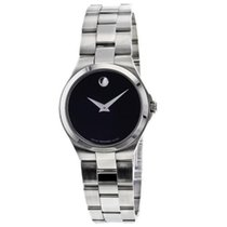Movado Classic 606558 Watch