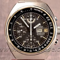 Omega Speedmaster Automatic Ref. 176.0012 Mark 4,5 Original...