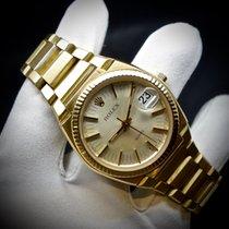 Rolex Oyster Quartz TEXANO ref.5100 L.E.