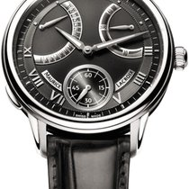 Maurice Lacroix MP7268-SS001-310