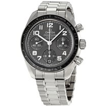 Omega Speedmaster Chronograph 38 MM