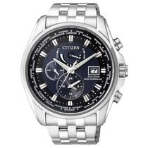 Citizen Eco-Drive AT9030-55L Men's watch