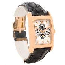 Audemars Piguet Edward Piguet Rose Gold Watch 25911or.oo.d002c...
