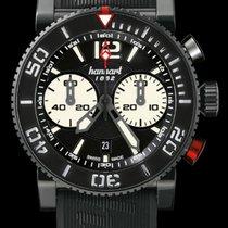 Hanhart Primus Diver