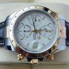 Tudor Chronograph Prince Date Tiger Ref. 79263 Full Set Automatik