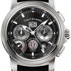 Carl F. Bucherer Carl F.  Patravi Men's Watch 00.10623.08....