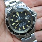 Rolex Vintage Submariner 1680 | Box and Papers | Thick