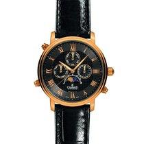 Charmex Herren-Armbanduhr Vienna II 2496