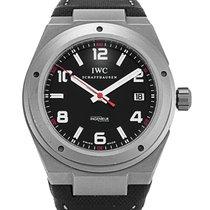 IWC Watch Ingenieur IW322703