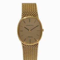 Audemars Piguet Wristwatch, Switzerland, c. 1980