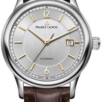 Maurice Lacroix LC6098-SS001-121-2